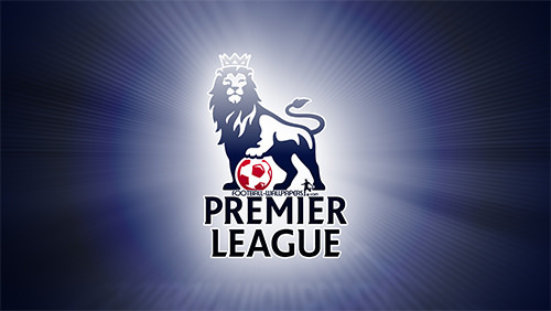 Popularitas Liga Primer Inggris di Asia
