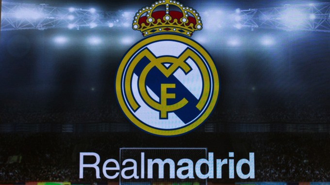 5 Gelar Champions Madrid di Cabut?