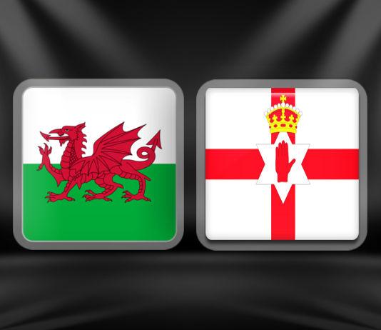 Prediksi Euro 2016 : Wales VS Irlandia Utara