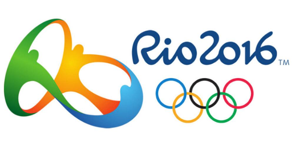 Atlit Bulutangkingkis Indonesia Kirim Atlit Unggulan ke Olimpiade Rio 2016