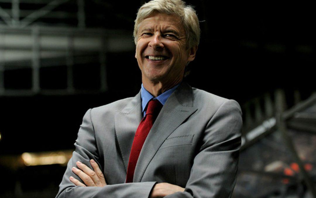 Arsenal Berpeluang Puncaki Grup Liga Champions