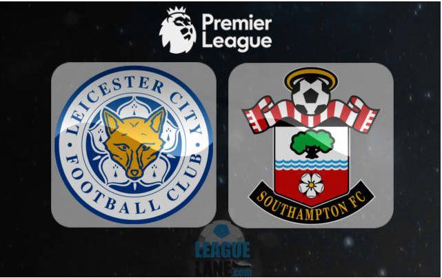 Prediksi Leicester City vs Southampton