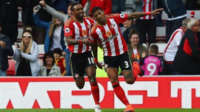 Sunderland Akan Jadi Ujian Konsistensi Arsenal