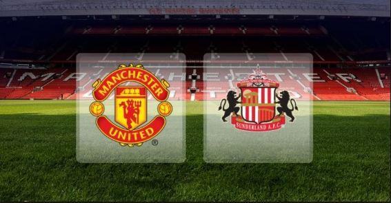 Prediksi Boxing Day Manchester United vs Sunderland