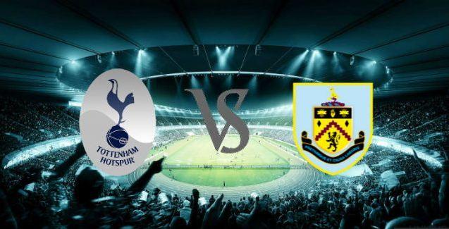 Prediksi Tottenham Hotspurs vs Burnley