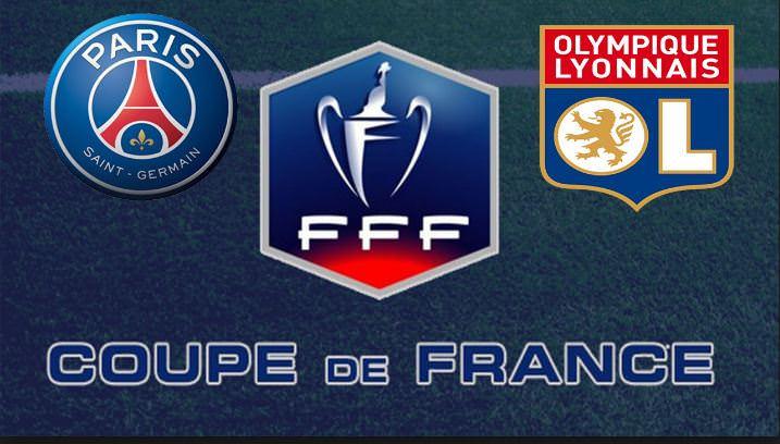 Prediksi Paris Saint-Germain vs Olympique Lyon