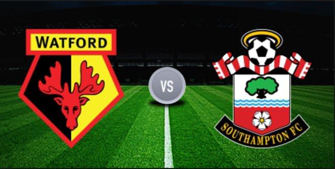 Prediksi Watford vs Southampton