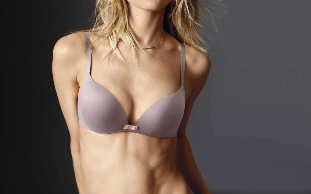 Martha Hunt, Model Amerika Yang Tampil di Majalah Vogue