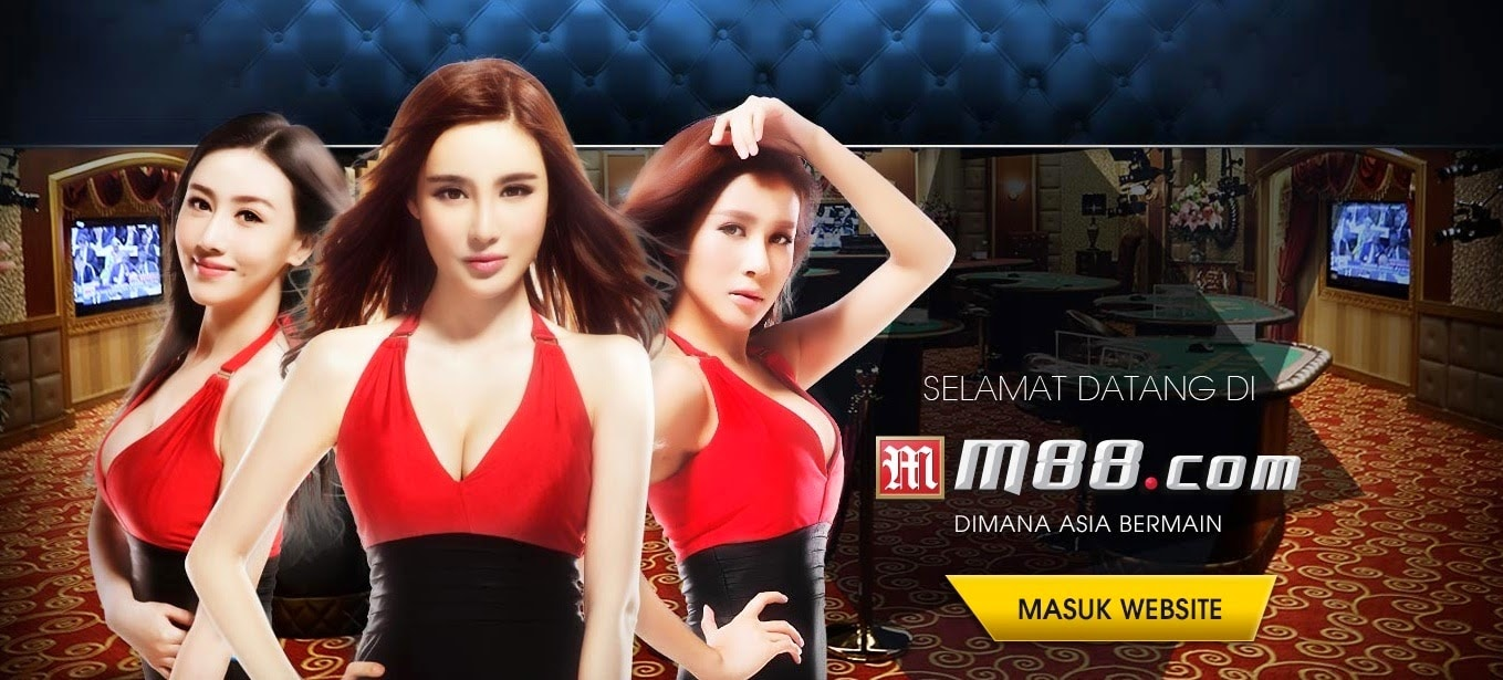 m88asia site