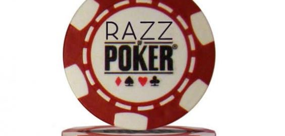 Tips Bermain Poker Razz
