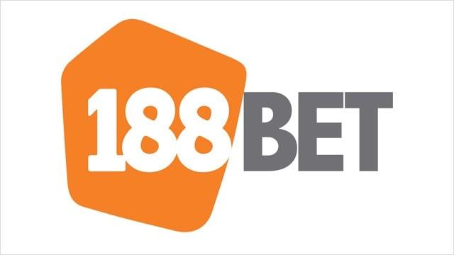 188bet-indo