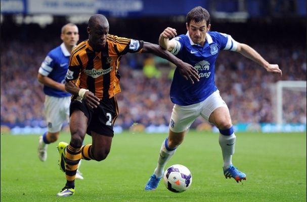 Prediksi Boxing Day Hull City vs Everton