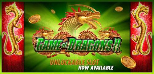 slot-game-dragon-jackpot