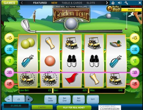 slot-game-golden-tour