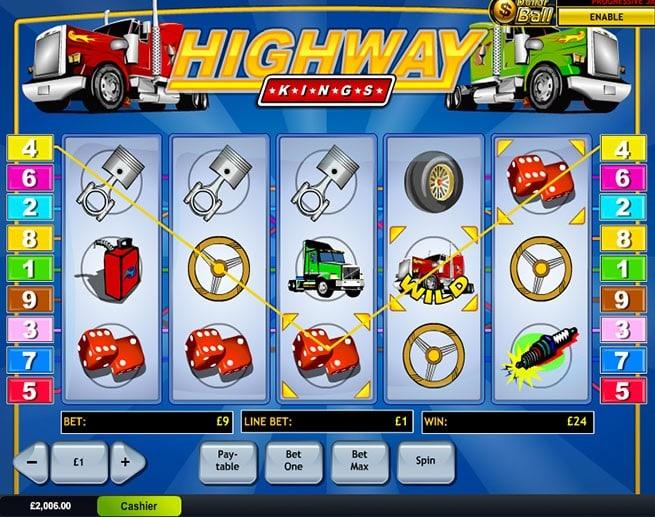 slot-game-highway-kings
