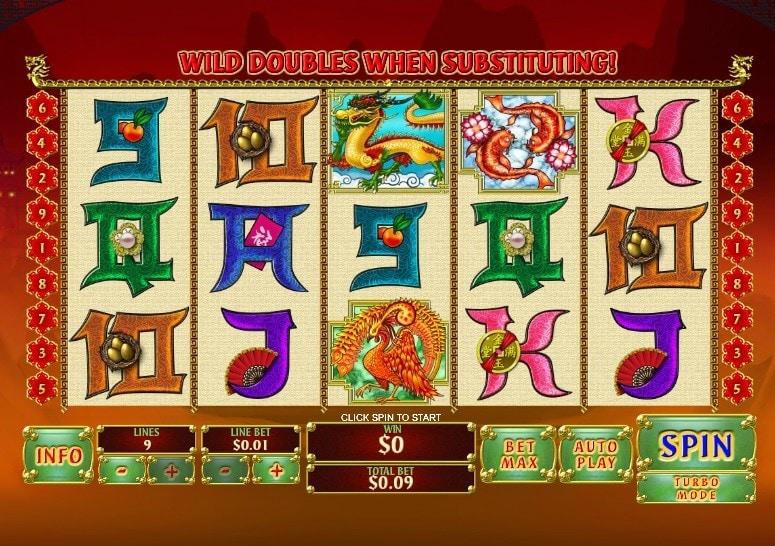 slot-game-zhao-cai-jin-bao