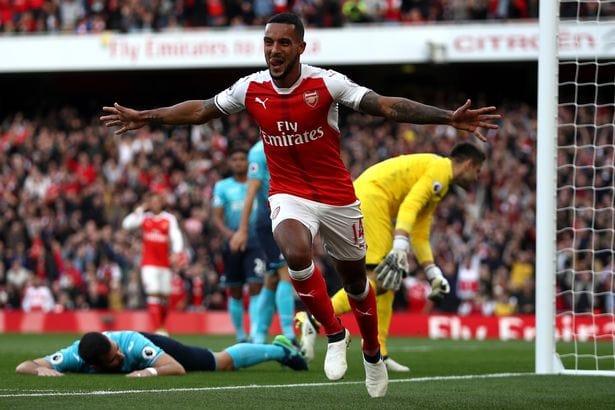 Arsenal Diprediksi Menang Mudah Lawan Swansea