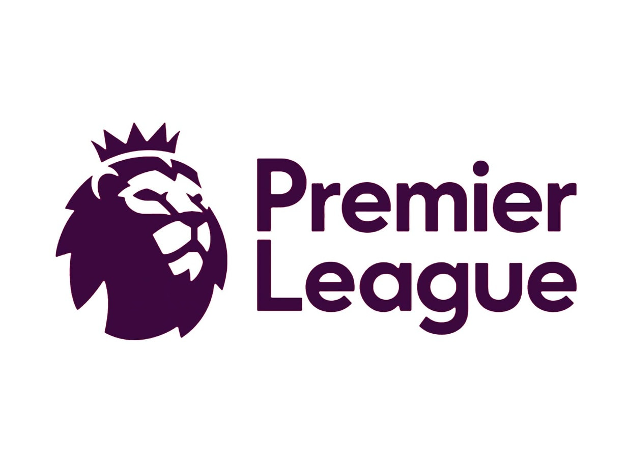 Pekan 21 Liga Inggris Tersaji Banyak Gol