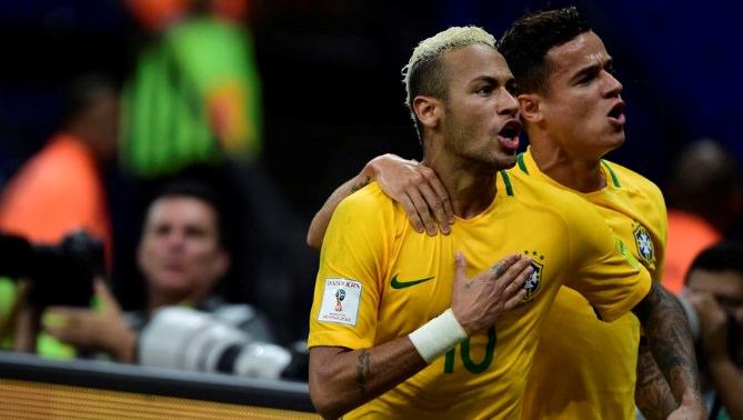 Coutinho Beberkan Alasan Tolak Barcelona