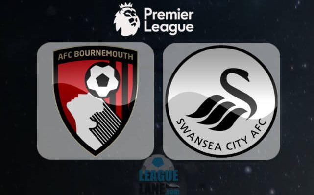 Prediksi Bournemouth vs Swansea City