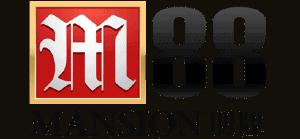 Bonus Freebet La Liga – Promosi Terbaru M88