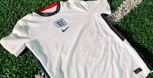 Jelang Dimulai, Inggris Tetap Jadi Favorit Juara Euro 2020
