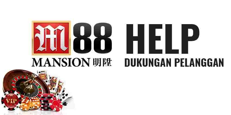 M88 Help